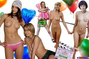 Голая Ирина Медведева 15 фото  Девушки  nixaxaru